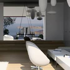 Architectural Rendering Architectural Visualisation Of A