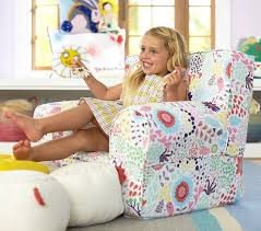 Pottery Barn Anywhere Chair Directions by Margherita Missoni Anywhere Chair Pottery Barn Kids
