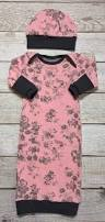 25 baby girl gowns ideas infant girl clothes