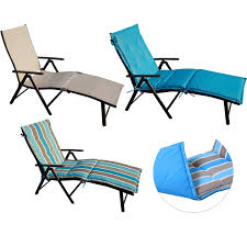 Guide To Beach Chairs   Everything Beaches Upc 080958318747 Rio 5 Position High Back Deluxe Beach Chair All The Best Beach Chair You Can Buy Business Insider 21 Best Chairs 2019 Lay Flat Low Folding White Products Amazoncom Portable Bpack Lounge Hampton Bay Mix And Match Zero Gravity Sling Outdoor Chaise Copa 5position Layflat Alinum Azure Double Es Cavallet Gandia Blasco Stardust