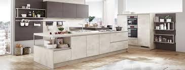 küchenabverkauf im raum hannover gesucht auf zu möbel heinrich