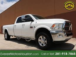Used Cars For Sale Houston TX 77063 Everest Motors Inc. Used Trucks For Sale Salt Lake City Provo Ut Watts Automotive John The Diesel Man Clean 2nd Gen Dodge Cummins Video New 2016 Ram Laramie 4x4 Tricked Out Lifted 6 Inches Ford F350 Super Duty Questions Is Bulletproofing A 60 Diesel In Texas For Liebzig All 2014 F250 Platinum Power Stroke Truck Car Demi Speed Cummins Truck Sale From And Hshot Hauling How To Be Your Own Boss Medium Work Info Dually Awesome 82019 New Reviews By Javier M Houston 2008 F450 Crew Norcal Motor Company Auburn Sacramento