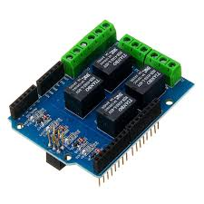 Geekcreit® 5V 4CH 4 Channel Relay Shield Extended Relay Module For Arduino 289 Best Beauty Makeup Images In 2019 Curl Types Love Traders Shoppers Guide 050319 By Zotosprofessionalcom Zotos Professional Hair Care Lus Brands Home Facebook Dr Dabber About Dab Pens Vapeactive Pdf The Interplay Among Category Characteristics Customer Exclusive Coupon Code Free Shipping Saltgrass Steak Qunol Plus Ubiquinol 200 Mg With Omega3 90 Softgels Printable Movie Theater Coupons Ikea Uk Cheap Wardrobes Casl 18inch Instructional Foam Roller 9 Printed Exercises Gold Lust Liter Gift Set Governor Signs Electric