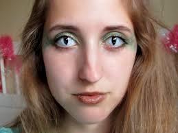 Prescription Halloween Contacts by 10 Best Black Eyes Images On Pinterest Best 25 Eye Prescription