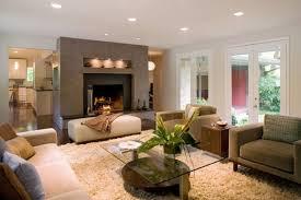 led spots led spots wohnzimmer