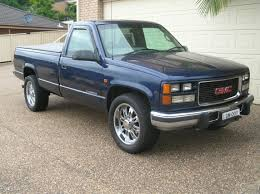 1998 GMC Sierra 2500 Photos, Informations, Articles - BestCarMag.com 1974 Gmc Pickup Wiring Diagram Auto Electrical Cars Custom Coent Caboodle Page 4 Gmpickups 1998 Gmc Sierra 1500 Extended Cab Specs Photos Dream Killer Truckin Magazine 98 Wire Center 1995 Jimmy Data Diagrams Truck Chevrolet Ck Wikipedia C Series Wehrs Inc 1978 Neutral Switch V6 Engine Data Hyundai Complete