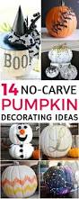 Tinkerbell Pumpkin Designs by Best 25 Pumpkin Carving Ideas Diy Halloween Ideas On Pinterest