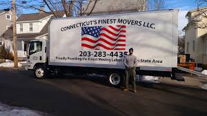 Hire Movers | Local Moving Services & Moving Labor Service Best Charlotte Moving Company Local Movers Mover Two Planning To Move A Bulky Items Our Highly Trained And Whats Container A Guide For Everything You Need Know In Houston Northwest Tx Two Men And Truck Load Truck 2 Hours 100 Youtube The Who Care How Determine What Size Your Move Hiring Rental Tampa Bays Top Rated Bellhops Adds Trucks Fullservice Moves Noogatoday Seatac Long Distance Puget Sound Hire Movers Load Unload Truck Territory Virgin Islands 1