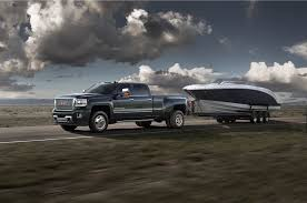 Ford And GM Add High-Tech Towing Aide Packages To New Trucks Photo ... Boston Duck Tour Land And Water Boat Truck Amphibian Massachusetts Concept Truck Sn Speed Boat Transporter Majorette Wiki Fandom Track With Military Stock Image Image Of Weapon 58136937 Camper How To Tow A Keuka Lake Fishing Camplite Livin Custom Vinyl Wraps In Alabama Pro Auto Jon 2017 Guide Alumacraft Or Tracker Jtgatoring Towing Choosing The Best Pickup For Job Bestride Fishing Rod Rack Back My Ideas Pinterest Car Dots Cedarhurst Nyc Sam Simon Pin By Tj Roesler On Boats Boating