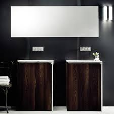 b15 boffi badezimmersystem milia shop