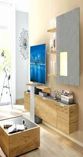 30 ehrfurcht ebay kleinanzeigen wohnzimmer furniture