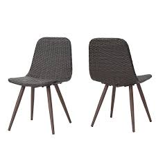 Cheap Wicker Dining Chairs Ikea, Find Wicker Dining Chairs ... General Fireproofing Round Back Alinum Eight Ding Chairs Ikea Klven Table And 4 Armchairs Outdoor Blackbrown Room Rattan Parsons Infant Chair Fniture Decorate With Parson Covers Ikea Wicker Ding Room Chairs Exquisite For Granas Glass With Appealing Image Of Decoration Using Seagrass Paris Tips Design Ikea Woven Rattan Chair Metal Legs In Dundonald Belfast Gumtree Unique Indoor Or Outdoor