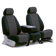 Neosupreme Coverking Custom Seat Covers For Dodge Ram 250 350 2500 ... 22005 Dodge Ram 1500 St Work Truck Seat Drivers Bottom Dark Covers Lovely Custom Leather In 2012 3500 Flatbed For Sale Salt Lake City Ut Upholstery 2006 2500 8lug Magazine 32016 Polycotton Seatsavers Protection Tactical Ballistic Molle Custom Fit Seat Covers For Dodge Ram 2010 Reviews And Rating Motor Trend In Truckleather 19982001 Quad Cab 13500 Front Back Set 2009 Used 5500 Slt At Country Commercial Center Serving Neosupreme Coverking 250 350