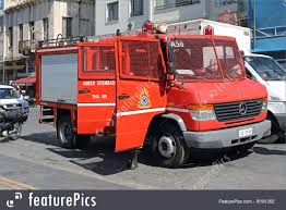 Greece Firefighters Stock Photo I5191352 At FeaturePics Amazoncom Lego City Fire Truck 60002 Toys Games Firefighters Get New Rescue Truck Free To Use Public Domain Clip Art Fire Fighter Week Hire A Fire Nj About Us Hawyville Acquire Quint The Newtown Bee Image Result For Front Mount Pinterest 2 Trucks Collide On Way Call 8 Refighters Injured 6abccom Polish The At Beltsville Vol Kids Engine Video For Learn Vehicles Group Of Men And Sitting In A South Vancouver Ideas Product Ideas Vintage 1960s Open Cab