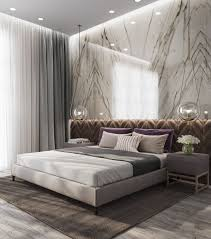 51 luxury bedrooms with images tips accessories to help