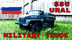 Ural Soviet Military 6x6 RC Truck. In-depth Review. MZ YY2004 ... Rental Truck Military Discount Budget Uhaul Parent Amerco Ready To Move Barrons Moving Rentals In Alburque Nm Neighbors Angry Over Driveways Used Store Deliver Packages Discounts Crashes Into Cemetery How To Find The Best Homes For Heroes Penske Reviews Enterprise Cargo Van And Pickup Raleigh Nc Companies Comparison