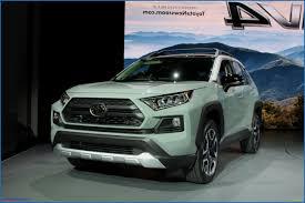 100 Hyundai Truck 2019 Release Fresh New Tucson 2019 2018