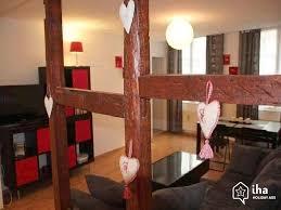 Chambre Louer Strasbourg Location Appartement à Strasbourg Iha 48660