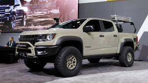 Chevrolet Colorado ZR2 Concepts Offer Even More Capability 33s Without Lift Will A 33 Inch Tire Fit Jeep Wrangler Without Lift 30565r17 This Week Im Stalling My Shackles And Inch Tires So I 22 Rims W Page 2 Ford F150 Forum 6 With Nissan Titan Can Fit On Stock Youtube Tires 18 Or 20 Wheels Tundratalknet Toyota Tundra How To Read A Size 2015 Stock 20s Please Jk Unlimited No Jeeps Falken Wildpeak At3w Review