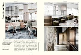 100 Home Design Magazine Australia Awards Alexander And Co