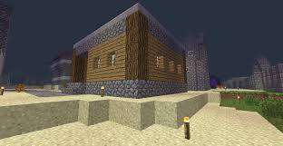 Village Horse Stable - Screenshots - Show Your Creation ... Home Garden Plans B20h Large Horse Barn For 20 Stall Minecraft Tutorial Medieval Horse Stables Building How To Make A Cool Stable Youtube Building With Bdoubleo Episode 164 150117_120728 House Designs Pinterest Ideas Village Screenshots Show Your Creation For Horses Creative Mode Java Edition Pferdestallhorse Ilmister Ideas 4 Minecraft Horse Stable Google Search
