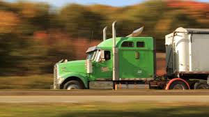 Truck Driving School In Oklahoma - Best Truck 2018 Autolirate Near Cobourg Ontario F1 Ford Flxible Western Flyer Trucking Tracking Best Truck 2018 Star Trucks Wikiwand 50 Elegant Transportation Design Inspiration Quite Western Flyer Ex Now At David Stanly Dodge Sighn Papers Index Of Uploadscoent3 Ashburn Freight Trucking Wynne Arkansas Youtube Bookkeeping Services