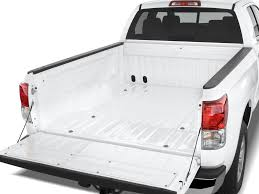 2012 Toyota Tundra Reviews And Rating | Motor Trend Premium Trifold Tonneau Cover Fit 052015 Toyota Tacoma 5ft 60 Amazoncom Airbedz Lite Ppi Pv203c Midsize 665 Short Truck 2015 Toyota Tundra Crewmax Bed Swing Cases Install Tacoma Beds Pure Accsories Parts And For Decal B 3rdg Jupiter On Earth 072018 Bak Bakflip Cs Rack 2018 New Sr5 Crewmax 55 57l At Round Rock Alinum Beds Alumbody 1st Gen Racks World Trd Pro Double Cab 5 V6 4x4 Automatic Universal Over The Bed Tent Or Rack Hot Metal Fab Active Cargo System Long 2016 Trucks