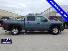 Find Trucks For Sale In Fond Du Lac WI B5084l 2005 Gmc Sierra 2500 Crshortsltgasnew Tires4wd Www Lens Trucks Best Image Truck Kusaboshicom Lenz Truck Lenztruck Twitter Mazda Dealer Vt2011 Rx 8 Photo Gallery Motor Trend Cx Ford In Wisconsin For Sale Used On Buyllsearch Windpower Und Lenz Race Team Vlngern Zusammenarbeit Gummibereifung Nrburgring Official Site Of Fia European Racing Championship Center Auto Armor How To Protect Your Exterior Tatra Stock Photos Images Page 2 Alamy Nassau Hobby Trains Models Gundam Rc