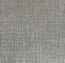 daltile flooring wall tile ceramic