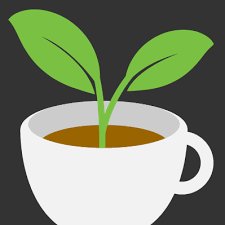 Coffee Plant Clipart Sprout 7