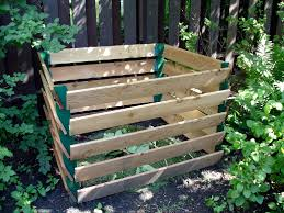 How To Make The Best Garden Compost Woolly Green Within How To ... Alcatraz Volunteers Composter Reviews 15 Best Bins And Tumblers Of 2017 Ecokarma 25 Outdoor Compost Bin Ideas On Pinterest How To Start Details About Compost Turner Tumbler Bin Backyard Worm Heres We Used Worms To Get The Free 5 Bins Form The City Phoenix Maricopa County Food Homemade Pallet Composting Garden Make An Easy Diy Blissfully Domestic