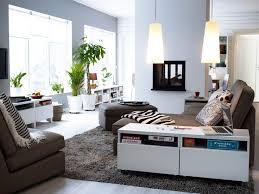 707 best salas de estar images on pinterest living room fit and