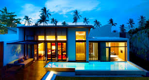 100 Homes In Bangkok Houses For Sale Luxury Real Estate Thailand