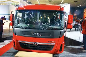 Tata Prima Trucks India, Prima Truck Price 2010 How Tusimple Is Becoming A Leader In Selfdriving Truck Technology Trucking Company Failures On The Rise Florida Association Cdl School San Antonio Truck Driving Texas Cost 1500 Experts Talk Tesla In The Semitruck Business Trucksdekho New Trucks Prices 2018 Buy India Special Price British Columbia 15 Bcta Industry Faces Severe Driver Shortage Misc Petes At Peterbilt Of Utah Slc Part 2 2003 Case Cx160 Excavator 8525hrs Thumb 85 Uc Whosale Tata Prima 2010 Carbon Price To Trucking 500m Eco News