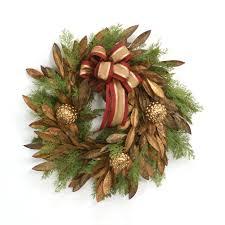 Walmart Pre Lit Slim Christmas Trees by 55 Best Christmas Door Wreath Ideas 2017 Decorating With