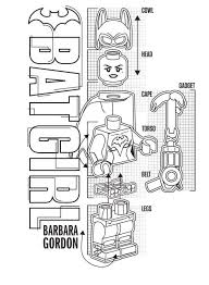 And More Of These Coloring Pages Lego Chima Knights Marvel Avengers Movie Nexo Ninjago