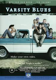 100 Varsity Blues Truck Amazoncom NONUSA Format PAL Region 4 Import