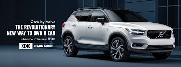 Premier Volvo Cars Overland Park | New 2018-2019 Volvo & Used Car ... Best Lifted Trucks For Sale In Kansas Used Cars City Mo The Car Factory Central Auto Credit Inc Ks Dealer Government Fleet Sales Preauction Suvs In Honda Of Tiffany Springs Doug Reh Chevrolet Pratt A Hutchinson Great Bend Dodge Craigslist Missouri And Vans For 4x4 July 2017 66106 Merriam Lane Gallery Smithville Tcc