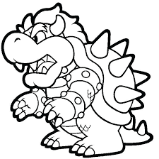 Roblox Coloring Pages Best Video Game Images Animation