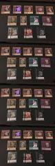 Yugioh Pegasus Starter Deck Ebay by Yu Gi Oh Complete Sets 49203 Discontinued Joey Pegasus Starter