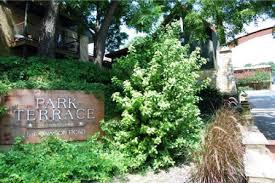 Park Terrace at Town Lake Park Terrace Apartment Homes