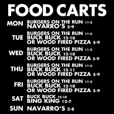 Food Cart Schedule — Oakshire Truck Schedule Mcconkey Grower Supplies Orlando Food Cnections Maintenance Excel Template Vehicle Car Tips Fleet Spreadsheet Awesome For June And July 18 Branch Bone Artisan Ales Bandit Truck Racing Series Announces 14race 2018 Slate Your Guide Uerstanding Tangible Assets Depreciation Formula Mccs Cherry Point C Expenses Worksheet Best Of Irs Itemized Dirty South Deli As Well