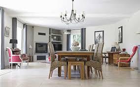 einrichtungsideen fürs wohnzimmer beese raumgestaltung