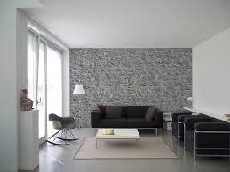 bruchsteinwand stockbild bild robust schatten