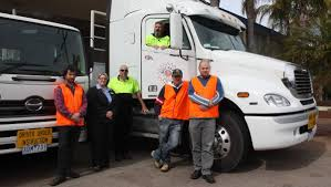 Job Seekers Keep On Truckin' | The Guardian The Job Gym On Twitter Unemployed In 2017 Become Employed 2018 Free Hgv Traing Course Launched For Shropshire Job Seekers Truck Driver Traing Kishwaukee College Day Ross Group Now Hiring Flatbed Owner Operators To Bulk Liquid Tanker Mechanic Jobs Trucks From Chevy Ford And Ram Headline New 2019 Cars Fox Business Post Trucking 10 Sites Find Drivers Fast Intermodal Staffing Truck Driver Incab Aessments Xtreme Best Image Kusaboshicom Seekers Contracted Services Williston Thking About Plan B North Dakota News Keep Truckin Guardian