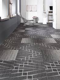 peel and stick carpet tiles tile carpet indoor outdoor carpet