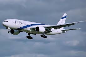 boeing 777 extended range boeing 777 spotting guide tips for airliner spotters photographs