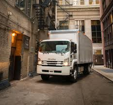 Isuzu Truck Releases Key Specs On Its Class 6 2018 FTR | Medium ... Isuzu Commercial Trucks Vanguard Truck Centers Middle Georgia Freightliner Isuzu Ga Trucks Inc Uk Expands Dealer Network With Commercial Motors Freezer Truck 3 Ton For Sale Qatar Living Vehicles Low Cab Forward New 2018 Ftr Mhc Sales I0368861 Crew Cab 1214 Dry Box Stks1714 Truckmax 2005 Nqr 19 For Salepower Lift Gatelow Miles Frt Walkaround 2017 Nacv Youtube Wing Van 1146 6 Quezon City Inventory