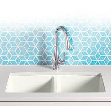 bathtub resurfacing seattle wa gel coat products