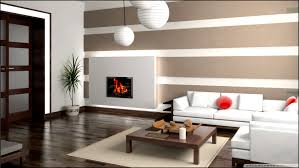 Wallpaper Ideas For Living Room Feature Wall Home Design New Best In